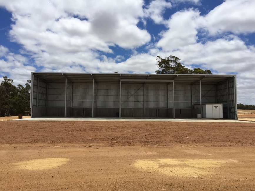 grain-storage-shed-boyup-brook-region-wa